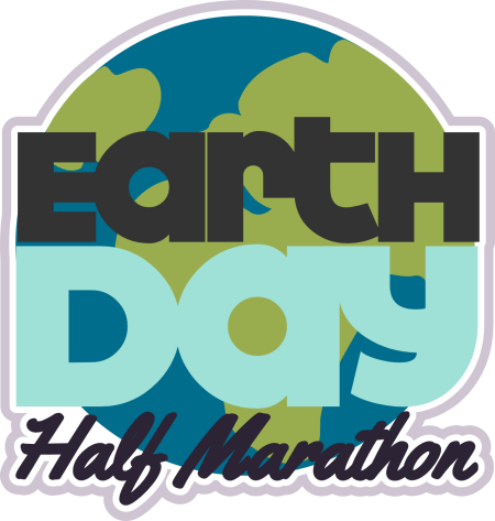 Earth Day Marathon Titles