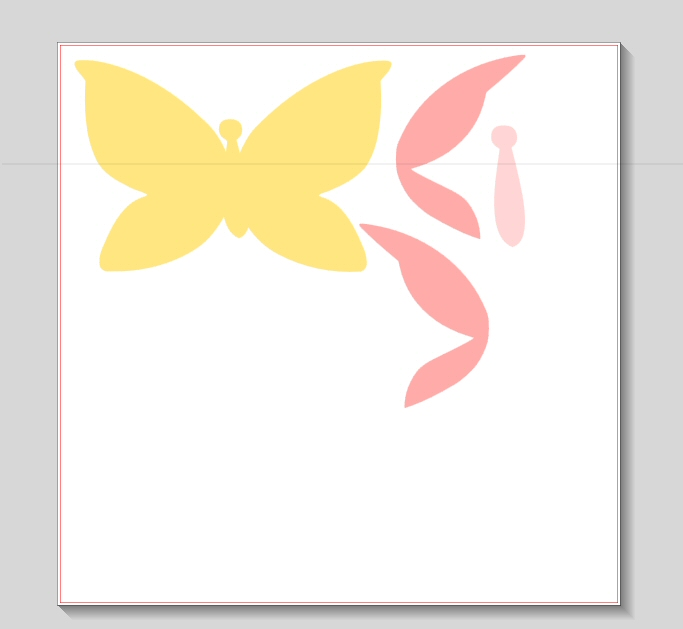 Svg Cutting Files Svg Files For Silhouette Cameo Sure