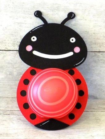 Eos Ladybug